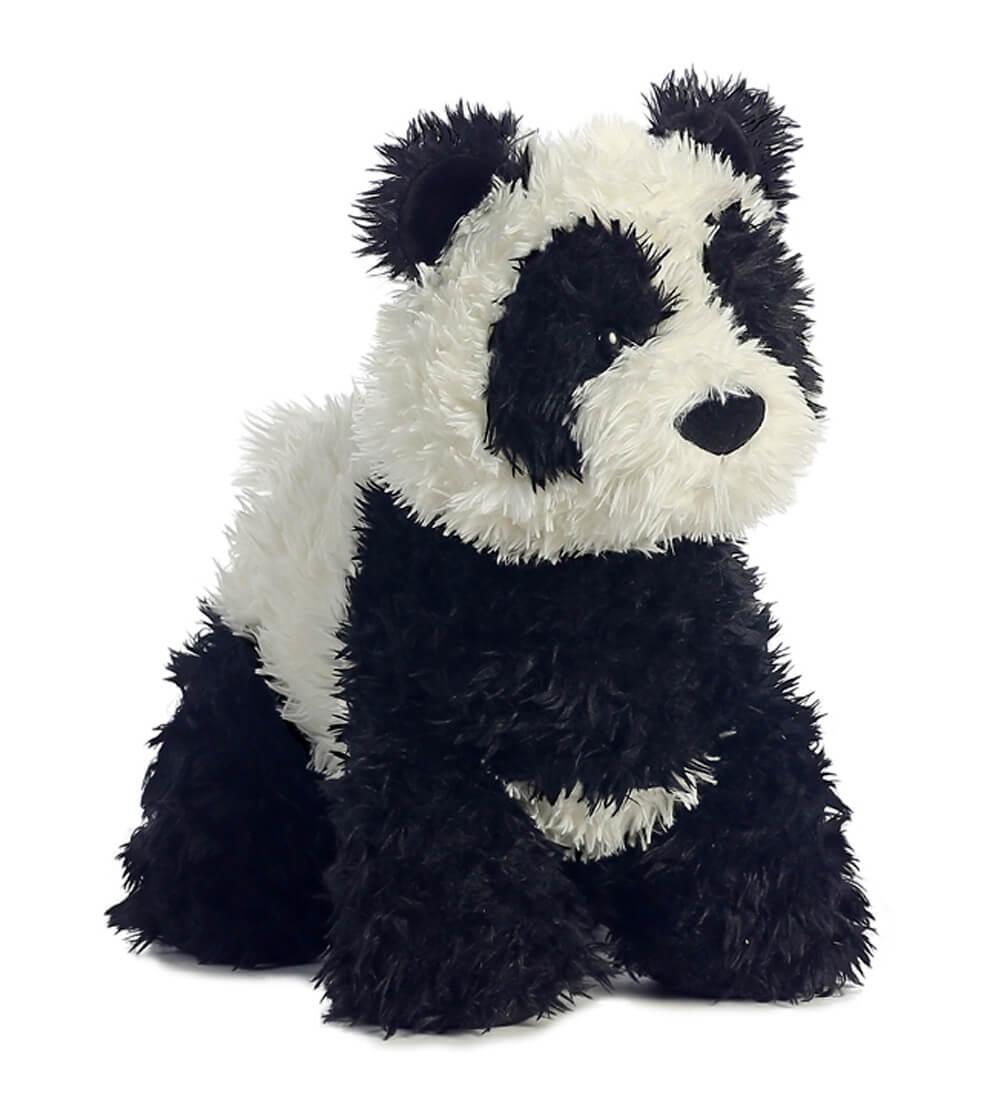 panda chip