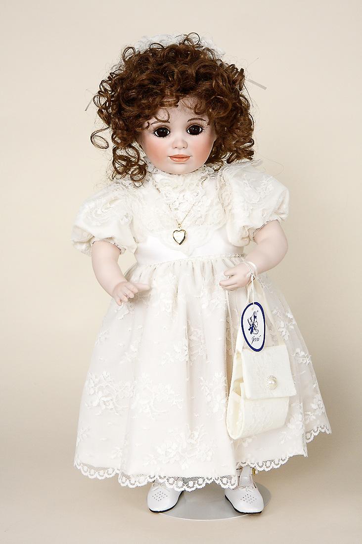 Mary Elizabeth - porce...
