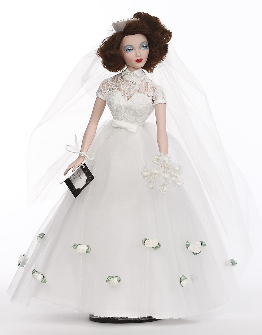 Dolls Collectible Dolls Monaco Gene Doll