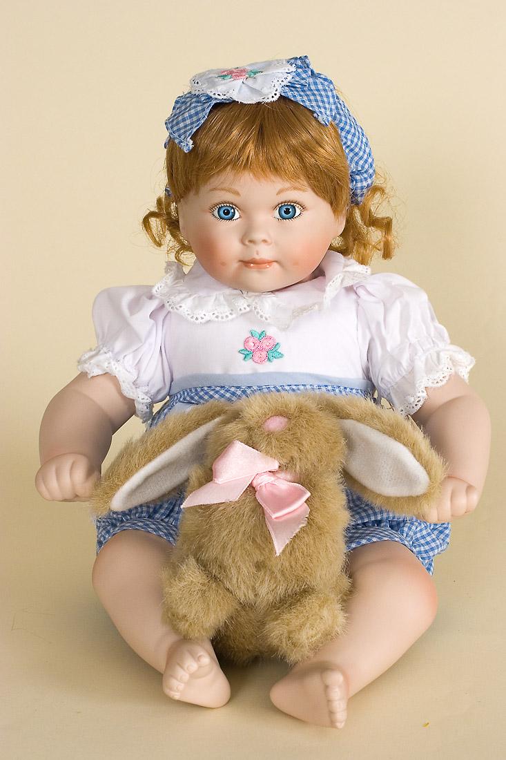 Tender_doll