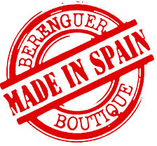 All products by Berenguer Boutique