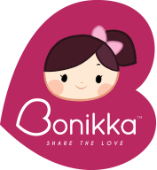 All products by Bonikka