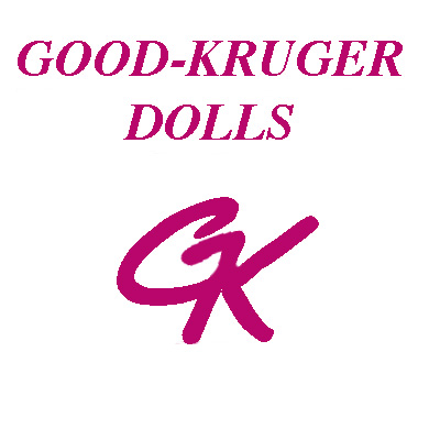 All products by Good-Kruger Dolls