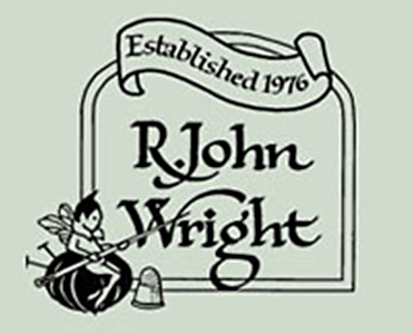 All products by R. John Wright Dolls