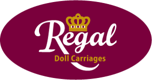 All products by Regal Doll Carriages