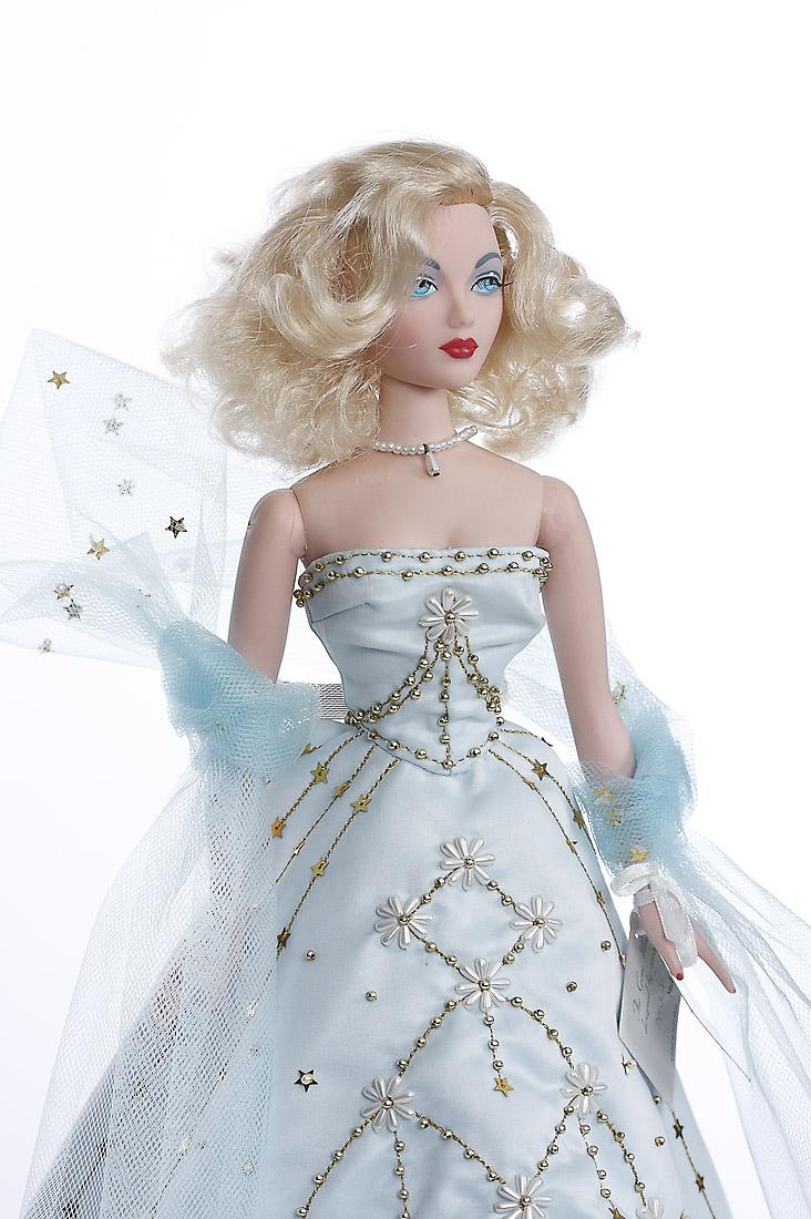 Gene doll - Breathless - vinyl hard limited edition ...