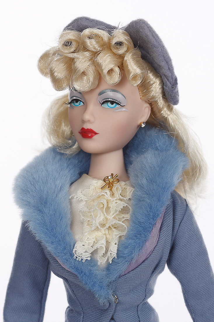 Dolls :: Collectible Dolls :: Gene Hello Hollywood Hello ...