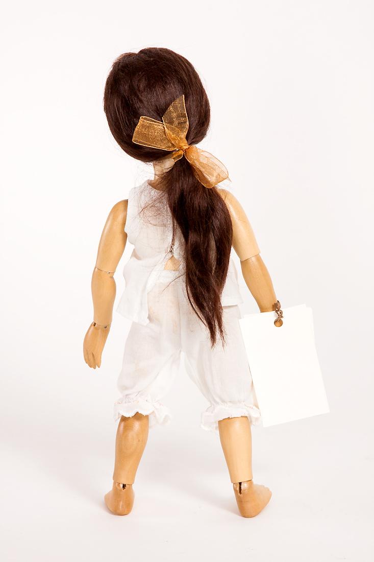 Dolls Art Dolls Isabella Dress Up Forever Friends