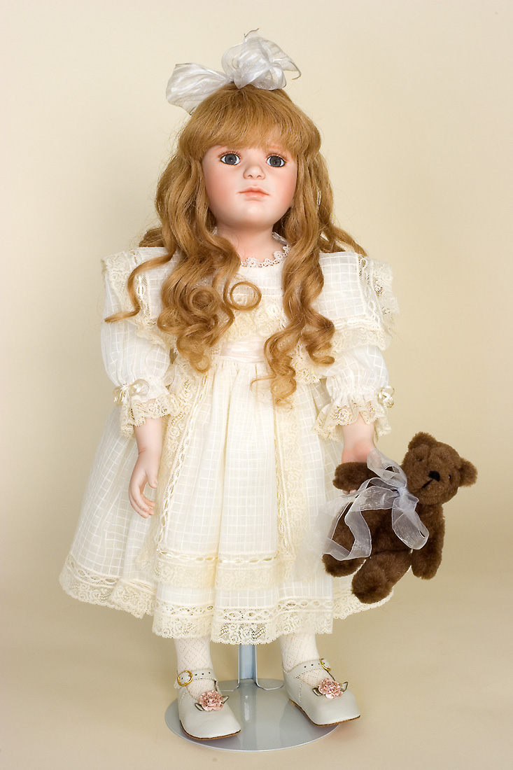porcelain dolls images victoria elizabeth porcelain soft body limited 8277