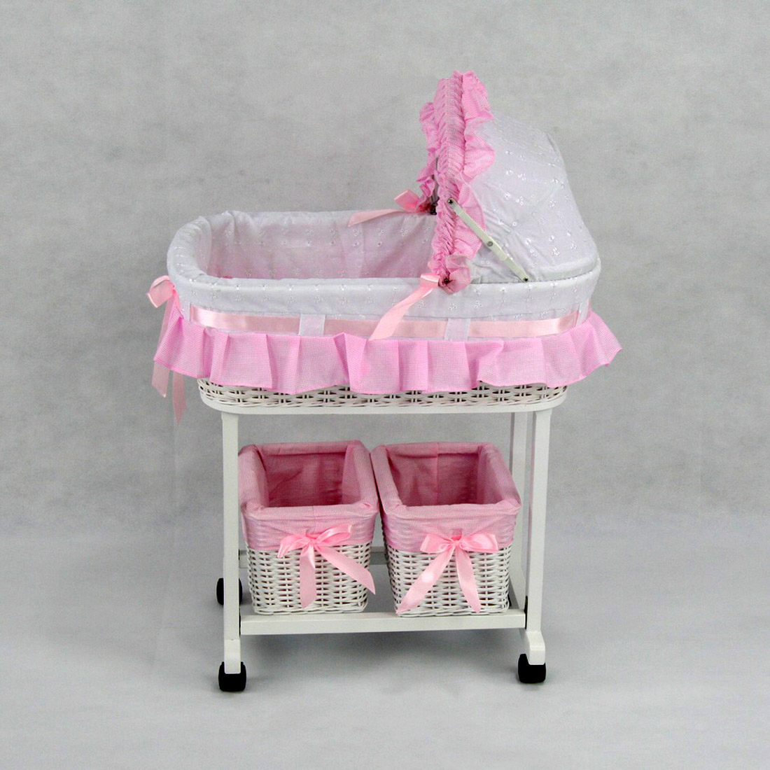 Doll Accessories Doll Carriages Strollers Carriers