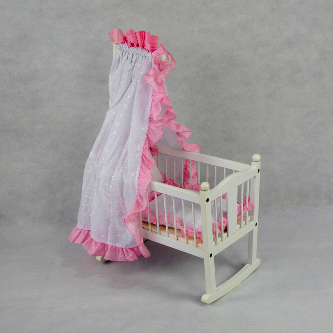 Baby crib mattress comparison - Doll Accessories Doll Carriages Strollers Carriers Samantha