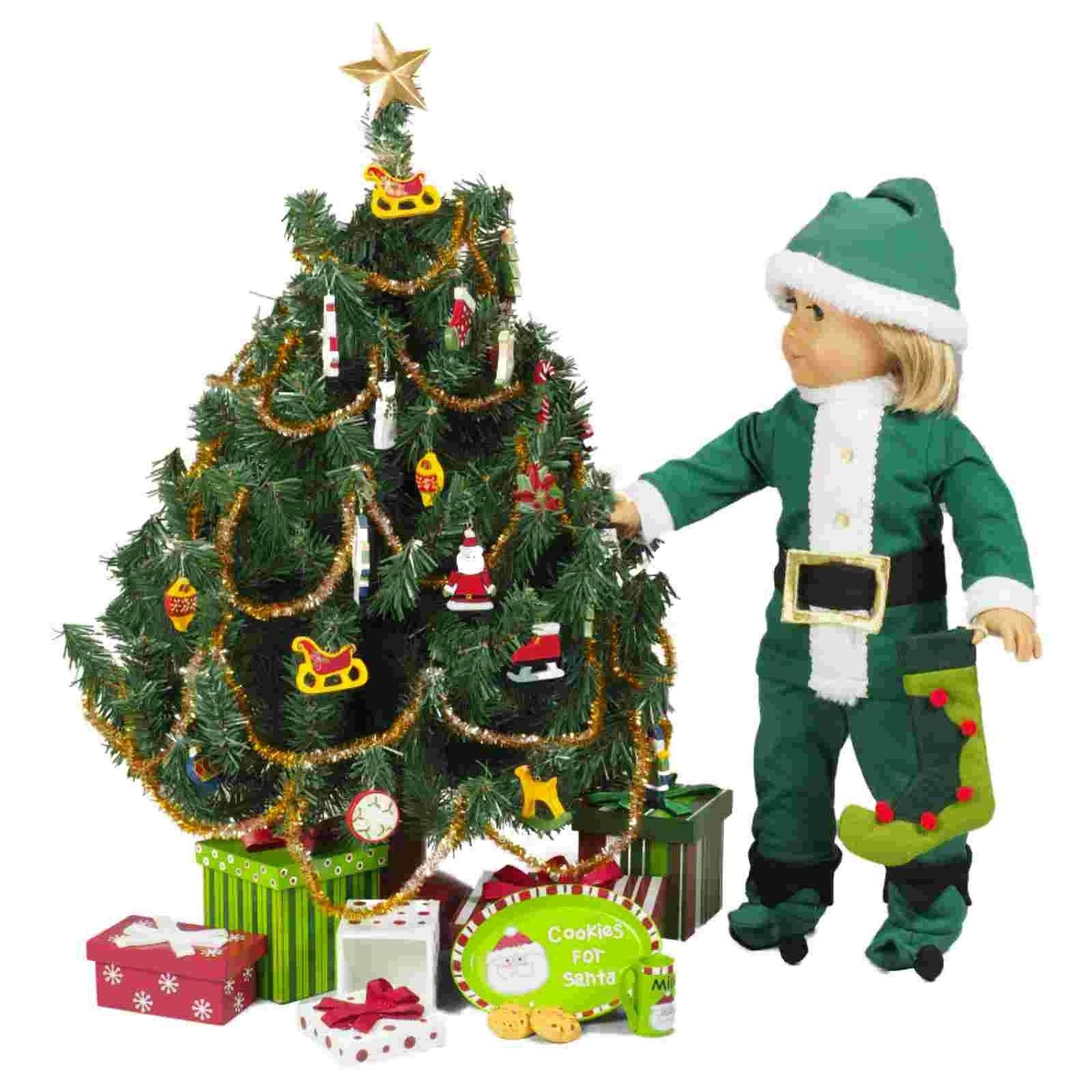 Adjustable Christmas Tree Stand