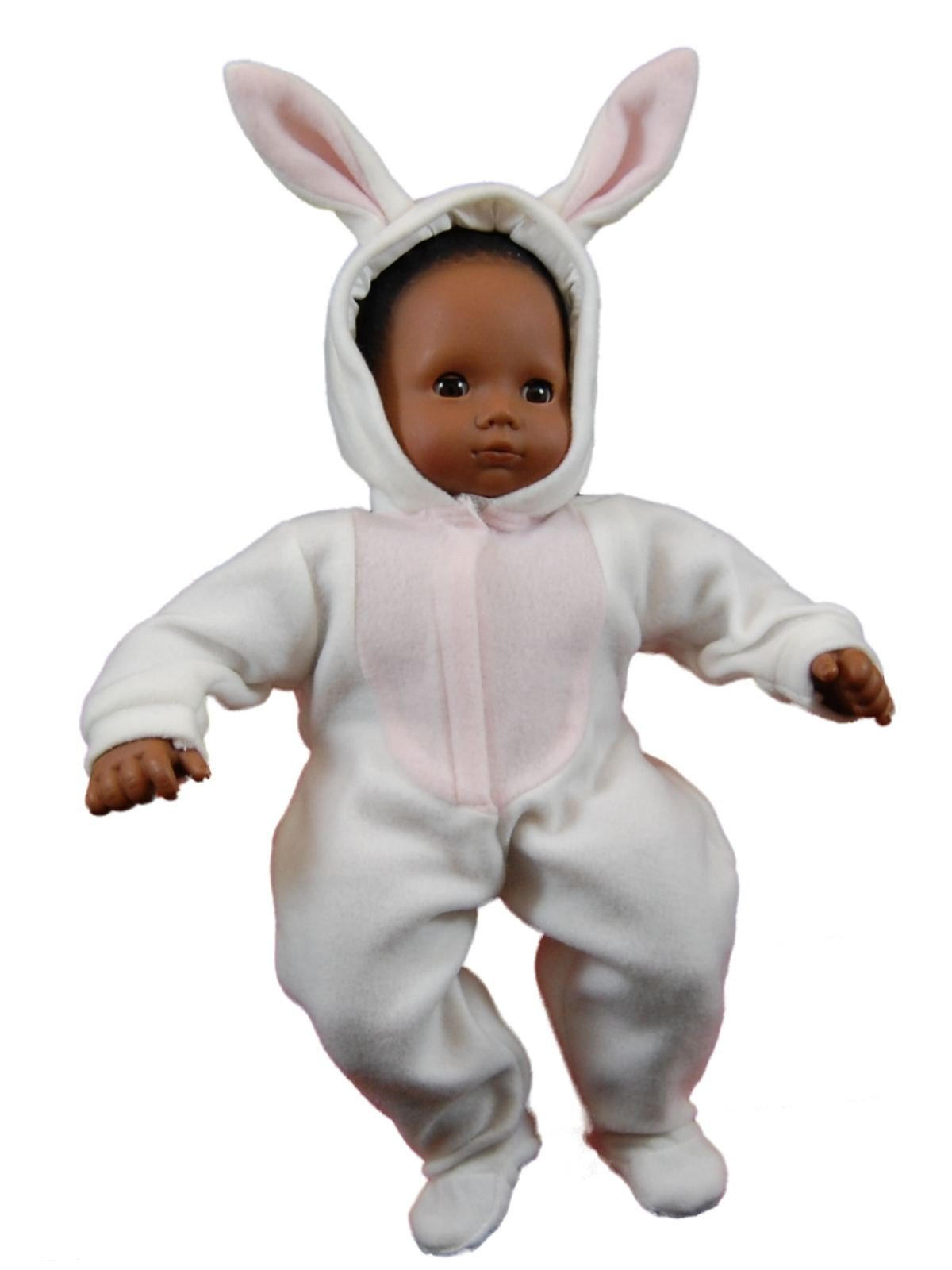 Bunny Romper Doll Clothes For 15 Quot Bitty Baby Doll Clothes