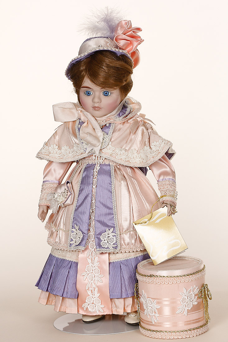 porcelain dolls images amey 10th anniversary porcelain soft body limited 9120