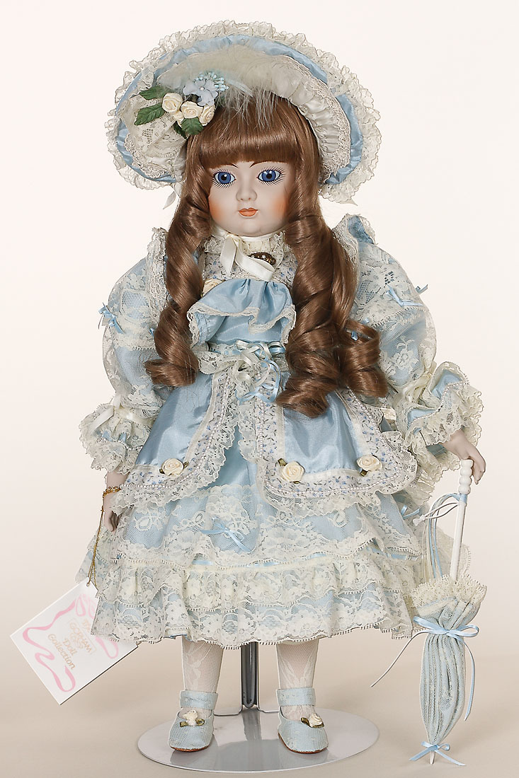porcelain dolls images charlotte my favorite things porcelain soft body 6590