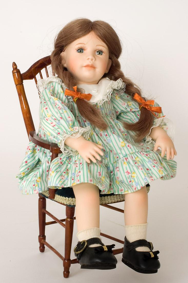 Baby doll valery s