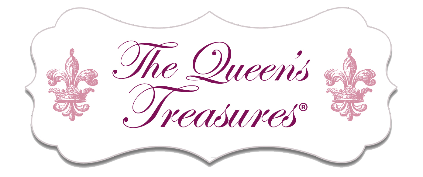 queens-treasures-logo
