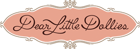 """Dear Little Dollies"" Doll Store"