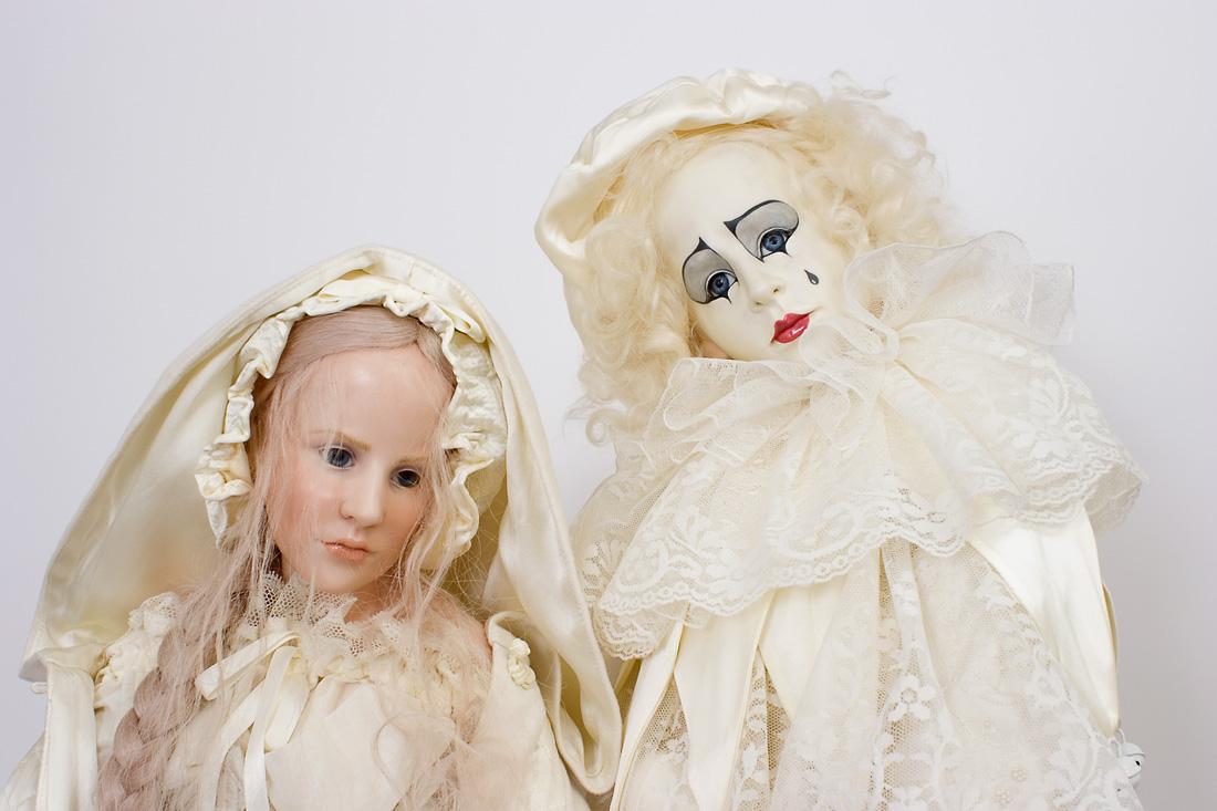 dear little dollies doll store