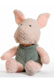 Collectible   doll Classic Piglet Peekaboos by Madame Alexander
