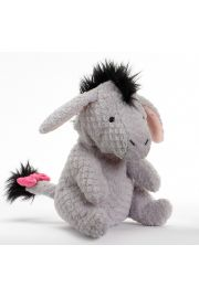 Collectible   doll Classic Eeyore Peekaboos by Madame Alexander