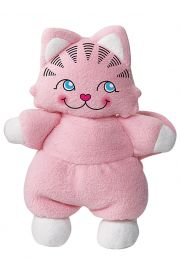 Image of Cheshire Cat Plush Madame Alexander doll