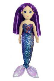 Image of Marika by Aurora World Inc.