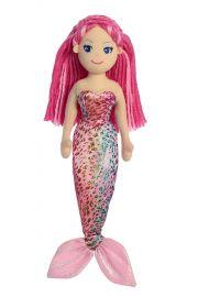 Image of Maryn by Aurora World Inc.