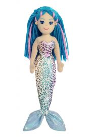 Image of Nerine by Aurora World Inc.