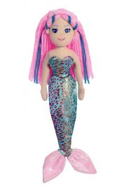 Image of Nixie by Aurora World Inc.