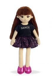 Image of Alyssa by Aurora World Inc.