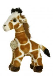 Image of Giraffe small by Aurora World Inc.