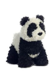 Image of Chip Panda by Aurora World Inc.
