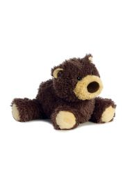 Image of Casey Bear by Aurora World Inc.