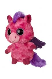 Image of Fuschia Pegasus by Aurora World Inc.
