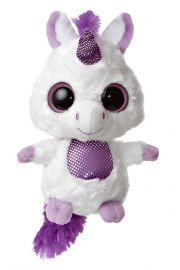 Image of Violet Unicorn by Aurora World Inc.