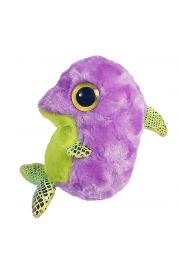 Image of Dolphee by Aurora World Inc.