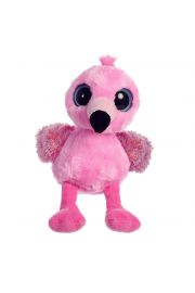 Image of Pinkee by Aurora World Inc.