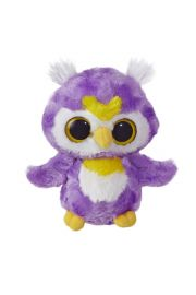 Image of Purple Loonee by Aurora World Inc.