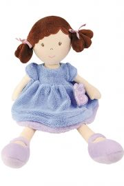 Image of Pari Butterfly Kids Doll