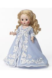 Happily Ever After Cinderella Doll