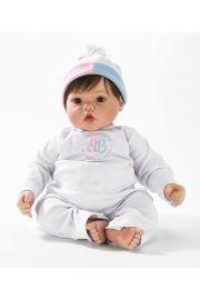 Newborn Nursery Babblebaby Baby Face