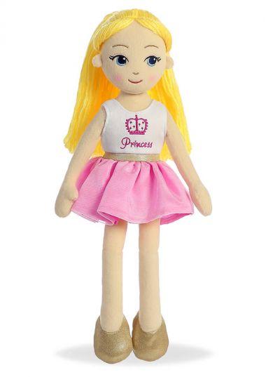 Image of Emily by Aurora World Inc.