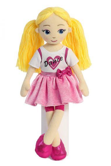 Image of Abigail by Aurora World Inc.